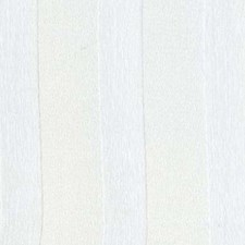 White Decorator Fabric by RM Coco