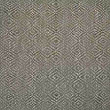 Graphite Decorator Fabric by Pindler