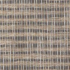Camel Sheers Casements Decorator Fabric by Duralee