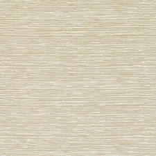 Flax Texture Decorator Fabric by Duralee