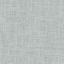 Horizon Decorator Fabric by Duralee