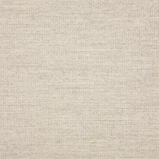 Fog Decorator Fabric by Silver State