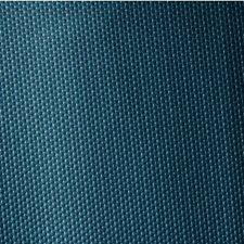 Oasis Metallic Decorator Fabric by Kravet