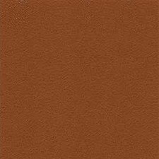 Brown Solids Decorator Fabric by Kravet