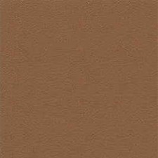 Brown/Beige Solids Decorator Fabric by Kravet