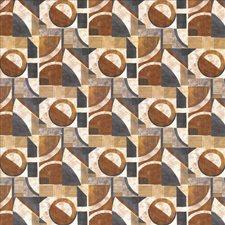 Sienna Decorator Fabric by Kasmir