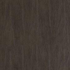 Dark Brown Decorator Fabric by Duralee