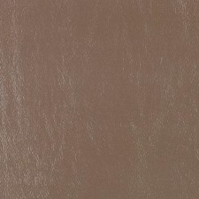 Saddle Faux Leather Decorator Fabric by Duralee