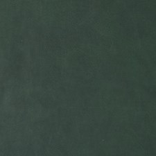 Evergreen Faux Leather Decorator Fabric by Duralee
