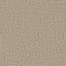 Toffee Solid w Decorator Fabric by Duralee