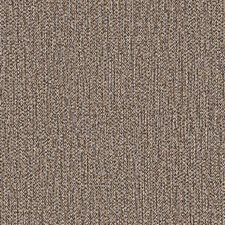Bark Solid w Decorator Fabric by Duralee
