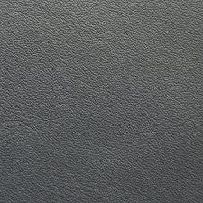 Glen Dornach Decorator Fabric by Scalamandre