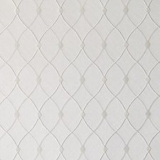 Parchment Diamond Decorator Fabric by Duralee