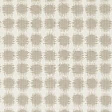 Toffee Basketweave Decorator Fabric by Duralee