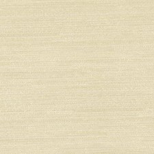 Almond Faux Silk Decorator Fabric by Duralee