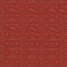 Tulip Decorator Fabric by Kasmir