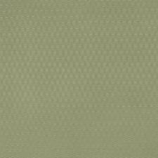 Sage Decorator Fabric by Kasmir