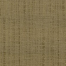 Antique Gold Decorator Fabric by Kasmir
