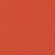 Caw/ö Home Handt/ücher Interior Doubleface 614 Koralle 30 Waschhandschuh 16x22 cm
