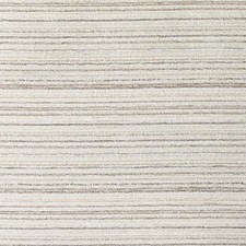 Sand Chenille Decorator Fabric by Duralee