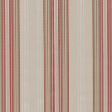 Blossom Moire Decorator Fabric by Duralee