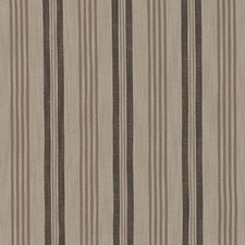 Driftwood Decorator Fabric by Duralee