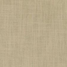 Barley Decorator Fabric by Duralee
