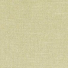 Citron Decorator Fabric by Duralee