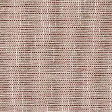 Berry Basketweave Decorator Fabric by Duralee