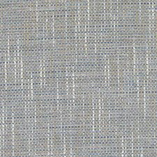 Baltic Basketweave Decorator Fabric by Duralee
