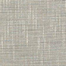 Mermaid Basketweave Decorator Fabric by Duralee