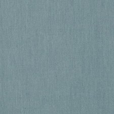 Pacific Solid Decorator Fabric by Duralee