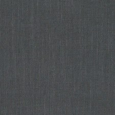 Graphite Solid Decorator Fabric by Duralee