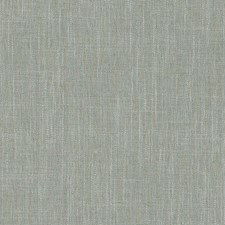 Seafoam Solid Decorator Fabric by Duralee