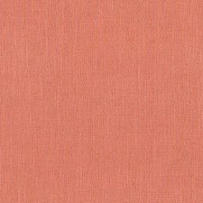Coral Decorator Fabric by Duralee