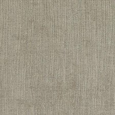Jute Chenille Decorator Fabric by Duralee