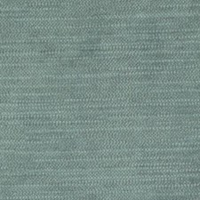 Azure Chenille Decorator Fabric by Duralee