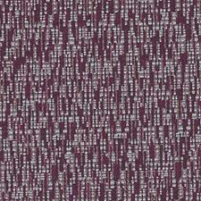 Magenta Decorator Fabric by Duralee