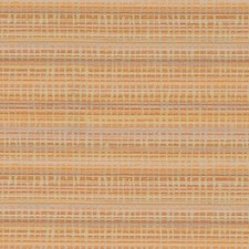 Mango Stripe w Decorator Fabric by Duralee