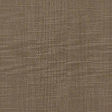 Toffee Faux Leather Decorator Fabric by Duralee