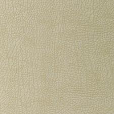 Ivory/Beige Animal Skins Decorator Fabric by Kravet