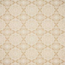 Sandstone Damask Decorator Fabric by Pindler