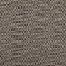Grey/Silver/Pink Traditional Decorator Fabric by JF