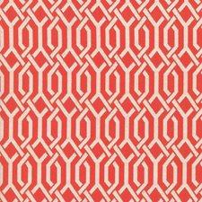 Koi Decorator Fabric by Kasmir