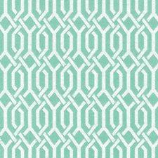 Mint Julep Decorator Fabric by Kasmir