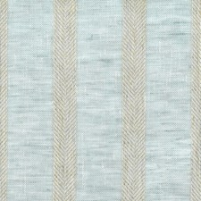Bay Decorator Fabric by Stout