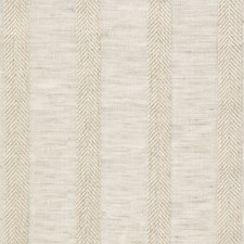Ash Decorator Fabric by Stout