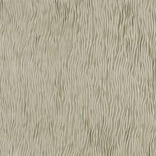 Ecru Decorator Fabric by RM Coco