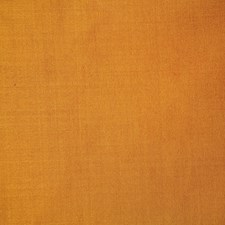 Saffron Solid Decorator Fabric by Pindler