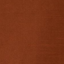 Pumpkin Decorator Fabric by Duralee